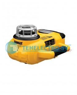 Nivel laser rotativ DW079PKH