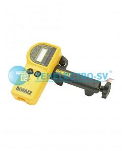 Detector electronic DE0772