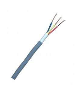 Cablu electric NYM-J 3x1.5