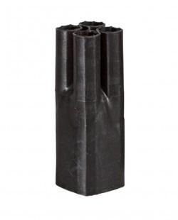 Mănuşă termocontractibilă 4x(25-50 mm²)