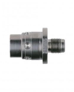 Adaptor Fixtec 1/2'' 20 UNF