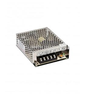 Sursa de alimentare CFS-35-24 220/24V 35W