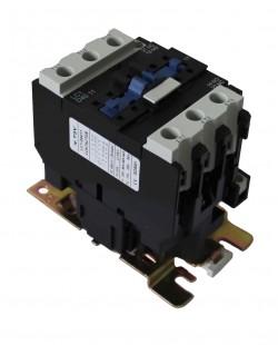 Contactor LC1-D4011 40A 220V