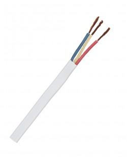 Fir electric ПУГНП 3x1.0