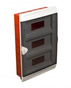 Cutie pentru automate 36M interior IP40