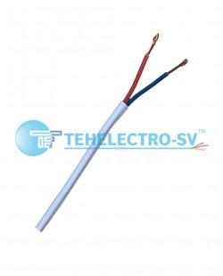 Fir electric ШВВП 2x0.75 ССA