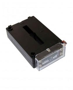 Transformator de curent T-0.66 500/5A