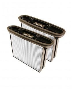 Filtru caseta FKP4300 (2 buc.)