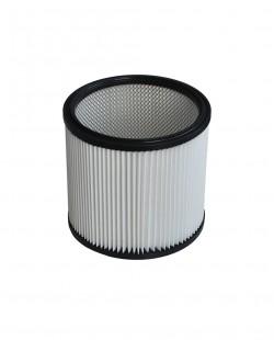 Патронный фильтр FP3200