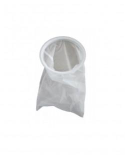 Filtru sac FSP3100