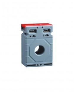 Transformator de curent CA45-14 100/5A