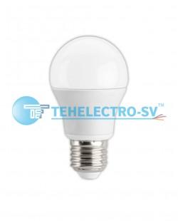 Bec LED HL4306L 6W E27 6400K