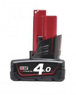 Acumulator M12B4 12V 4.0Ah