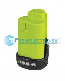 Acumulator BSPL1213 12V 1.3Ah