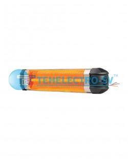 Incalzitor cu infrarosu RK30 3000W 220V