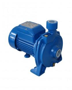 Pompa centrifuga CPM-130 0.37kW 220V