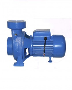 Pompa centrifuga LHF-6B 1.5kW 220V