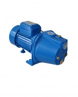 Pompa centrifuga JET-60S 0.37kW 220V