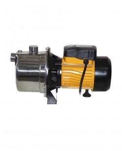 Pompa centrifuga J-800S 0.75kW 220V