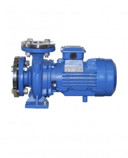 Pompa centrifuga EN50-32-200C 4kW 380V