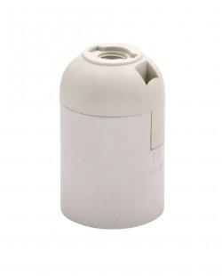 Dulie plastic suspendabila SQ0335-0007 E27