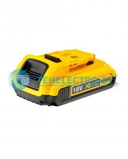 Acumulator DCB183 XR Li 18V 2.0Ah
