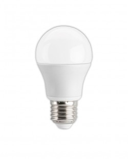 Bec LED HL4310L 10W E27 3000K