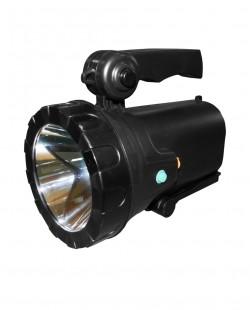Lanterna cu acumulator PL-7015 LED