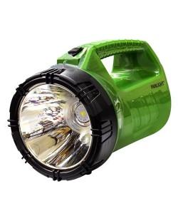 Lanterna cu acumulator PL-8020 LED
