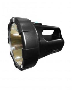 Lanterna cu acumulator PL-8035 LED