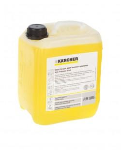 Detergent RM 806