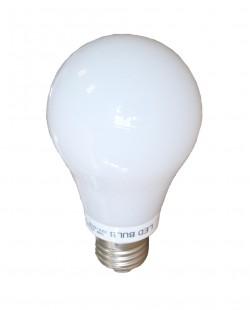 Bec LED A65 10W E27 2700K
