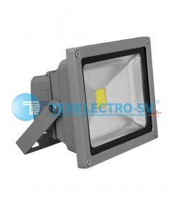 Proiector LED 10W 6500K IP65