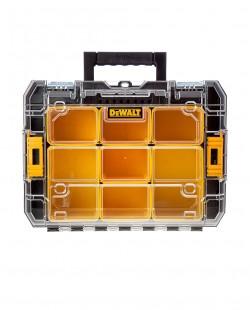 Cutie depozitare DWST1-71194 TSTAK 440x332x145mm