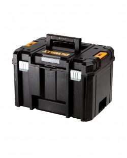 Cutie depozitare DWST1-71195 TSTAK 440x332х302mm