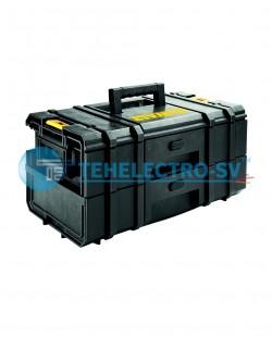 Cutie depozitare DWST1-70728 DS250 550x336x280mm