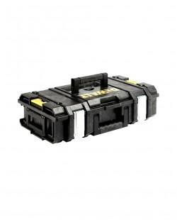 Cutie depozitare DWST1-70321 DS150 550x336x158mm