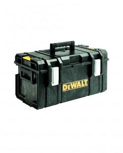 Cutie depozitare DWST1-70322 DS300 550x336x308mm
