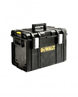 Cutie depozitare DWST1-70323 DS400 550x336x408mm