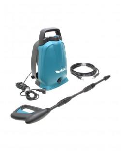 Curăţitor cu apă sub presiune HW 102