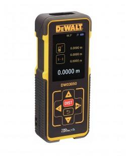 Telemetru cu laser DW03050