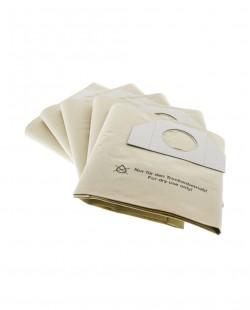 Бумажный фильтр 6.959-130