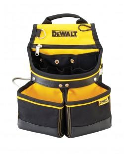 Buzunare pentru scule DWST1-75650