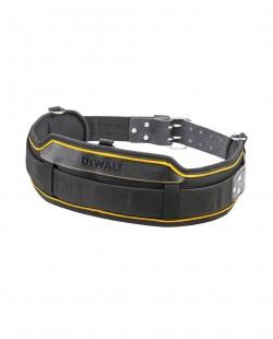 Curea pentru buzunare cu instrumente DWST1-75651