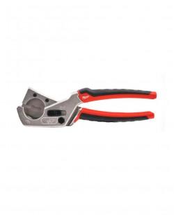 Foarfecă pentru tuburi din plastic 48224202 Ø25mm
