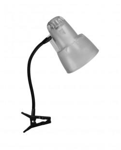 Lampă de masă KT034E (alb)