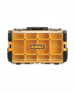 Cutie depozitare DWST1-75522 DS100 550x336x158mm