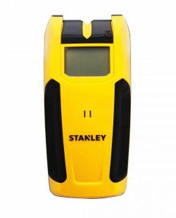 Detector metale/cabluri sub tensiune SS200