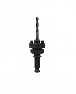 Adaptor pentru coroane 11mm Ø32-210mm