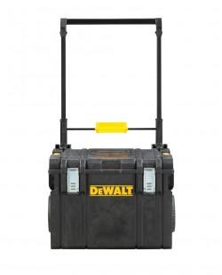 Cutie depozitare DWST1-75668 DS450 480x100x600mm